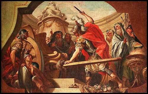 The-Gordian-Knot-alexander