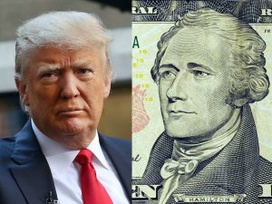 donald-trump-alexander-hamilton-getty-afp