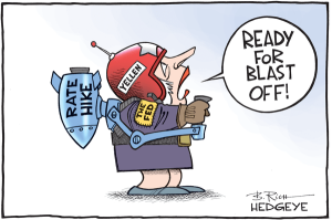 Rate_hike_cartoon_11.30.2015