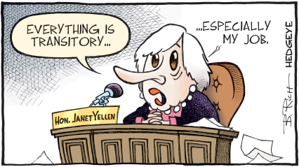 07.13.2017_Yellen_cartoon_transitory