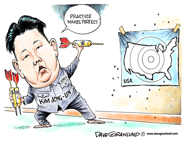 N-Korea-Threat-2-US